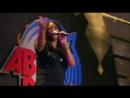 Boney M. - Sunny - Дискотека 80 (2013)  HD