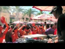 Kaskade, DJ Chuckie, Afrojack- 3-WAY DJ SET at Encore Beach Club